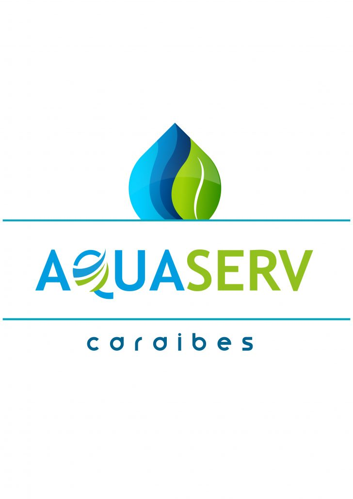 ATP Assainissement Guadeloupe